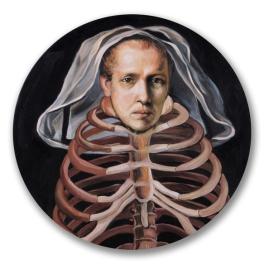 retrato-de-la-madre-del-artista-guido-reni-2011-c3b3leo-sobre-tabla-40-x-40-cm