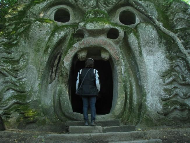Bosque-de-Bomarzo-y-boca-gigante-1024x768